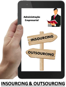 INSOURCING & OUTSOURCING OFICIAL