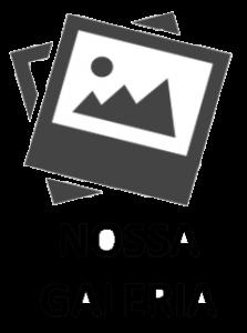NOSSA GALERIA OFICIAL
