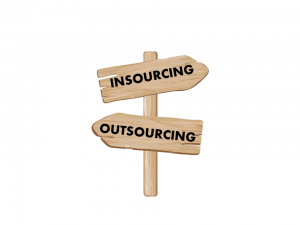 OUTSOURCING OFICIAL
