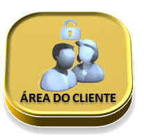 AREA DO CLIENTE