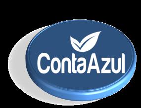 CONTA AZUL