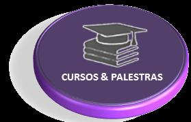 CURSOS & PALESTRAS