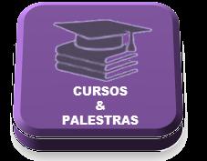 CURSOS PALESTRAS