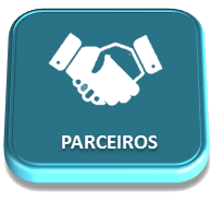 PARCEIROS